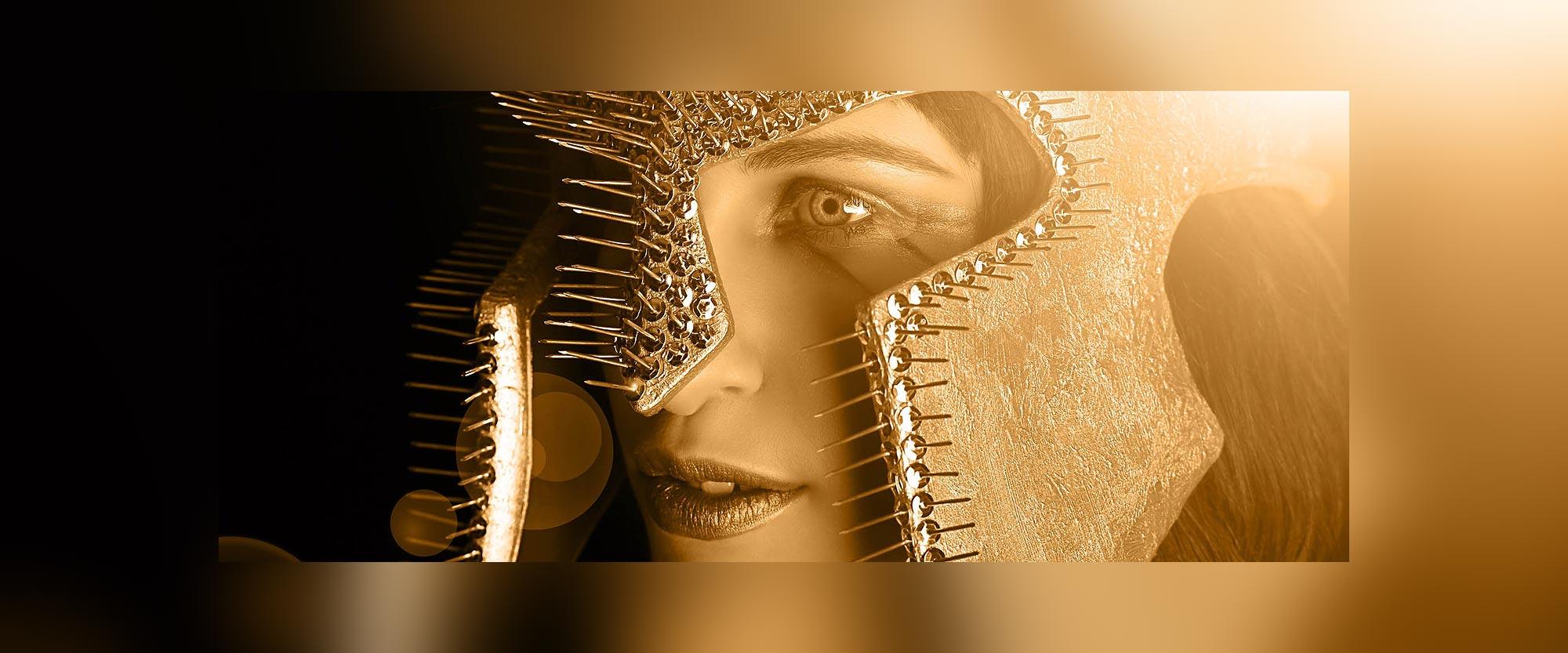 stiefenhofer-design-profi-fotografie-photography