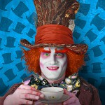 16-alice-mad-hatmaker-fotodesign-stiefenhofer-foto-grafik-design