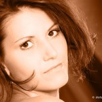 photography-stiefenhofer-foto-grafik-design